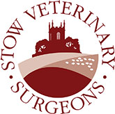 Stow Veterinary Surgeons
